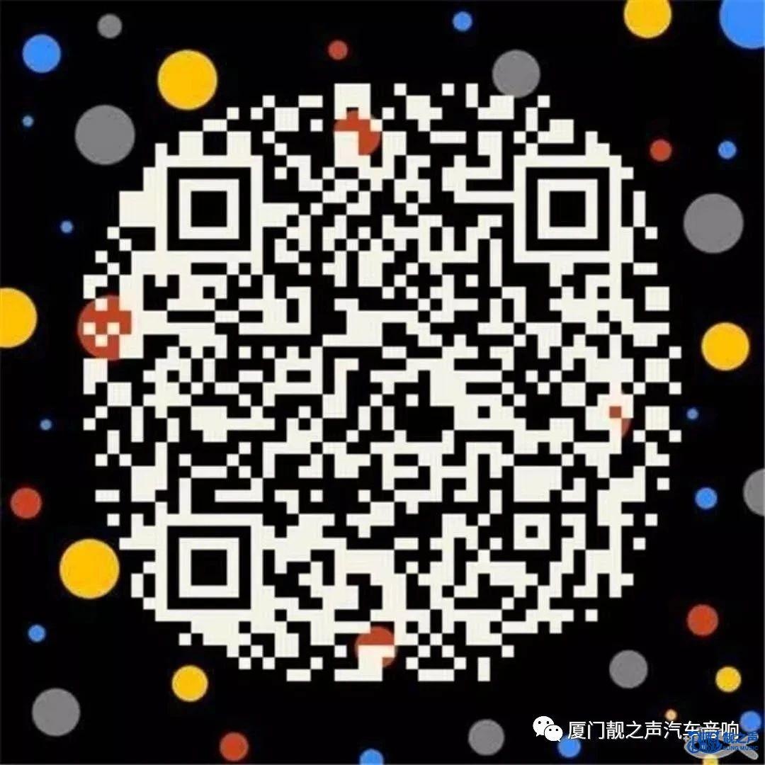 微信图片_20210128111654.jpg